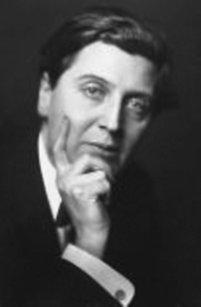 Berg Komponist