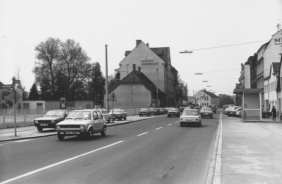 sportgeräte nürnberg sigmundstraße
